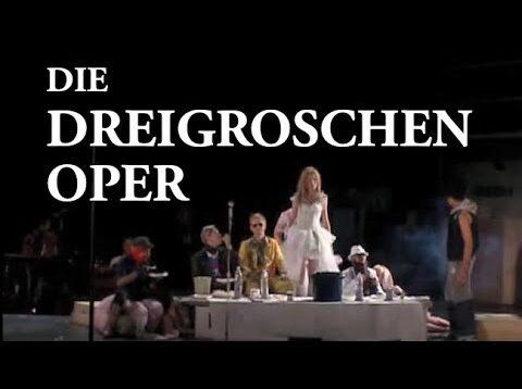 <span>FULL </span>Die Dreigroschenoper Jena 2006