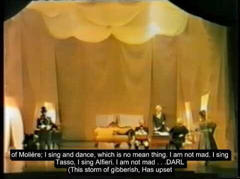 <span>FULL </span>I pazzi per progetto Lugo1988
