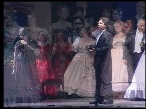 <span>FULL </span>La Traviata Ivrea 2010 Braynova Zinevich Soon Cho