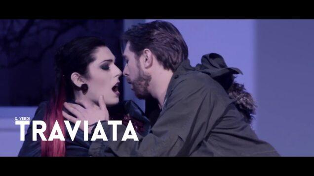 <span>FULL </span>La Traviata Szczecin 2016
