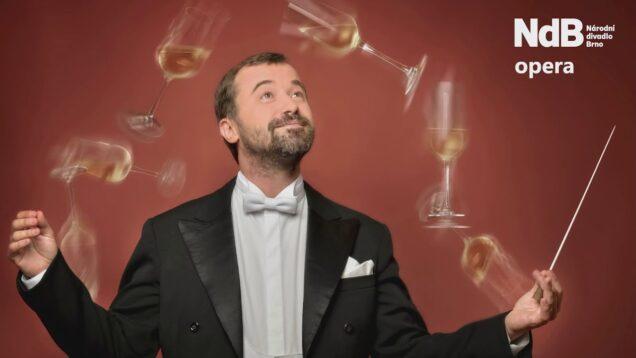 <span>FULL </span>Opera Concert Brno 2020