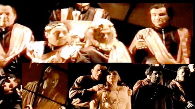 <span>FULL </span>Rigoletto Izmir 2000 Koç Büyüksaraç Yalçınkaya