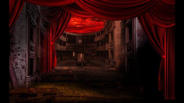 <span>FULL </span>Rigoletto Treviso 2020 Magrì Amartuvshin Kamani Scandiuzzi