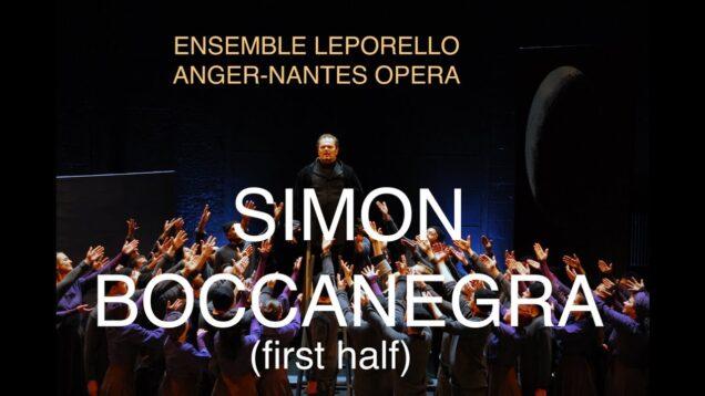 <span>FULL </span>Simon Boccanegra Angers 2005