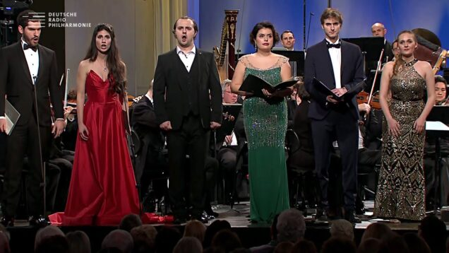 <span>FULL </span>SWR Junge Opernstars Landau 2019