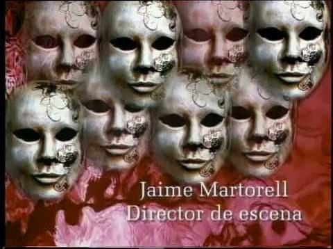 <span>FULL </span>Un ballo in maschera Mexico City 1998 Vargas Romanko Sulvarán Semchuk