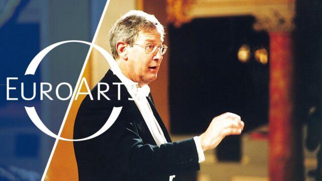<span>FULL </span>Weihnachtsoratorium (J.S.Bach) Weimar 2000 Gardiner