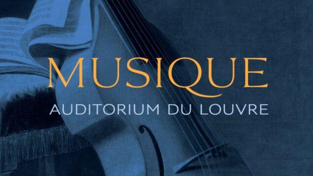 <span>FULL </span>Aux cours du monde Paris 2021 Le Poème Harmonique
