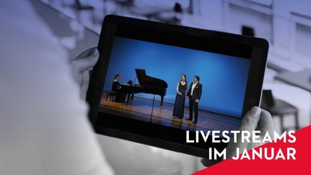<span>FULL </span>Bühne frei Frankfurt 2021