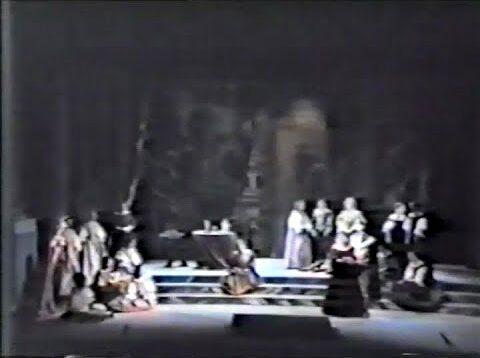 <span>FULL </span>Caterina di Guisa (Coccia) Savona 1990