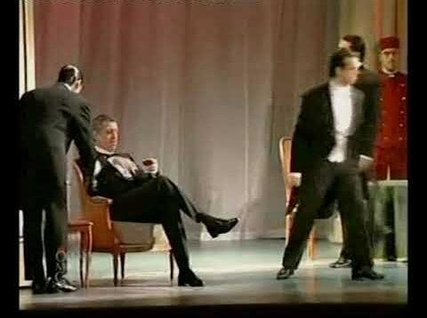 <span>FULL </span>Cosi fan Tutte Monte Carlo 2004 Takova Polverelli Focile Castronovo