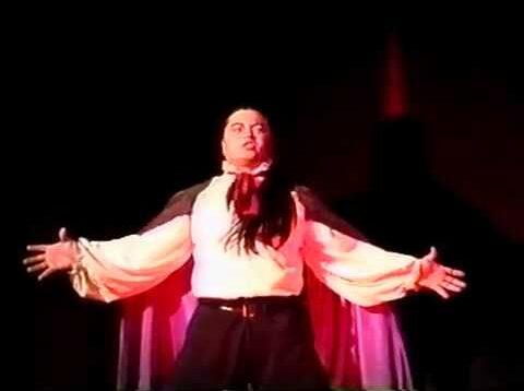 <span>FULL </span>Der Vampyr Los Angeles 2002