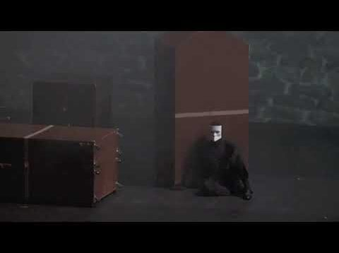 "<span>FULL </span>Don Giovanni Antibes 2013 Festival ""Musiques au Cœur"""