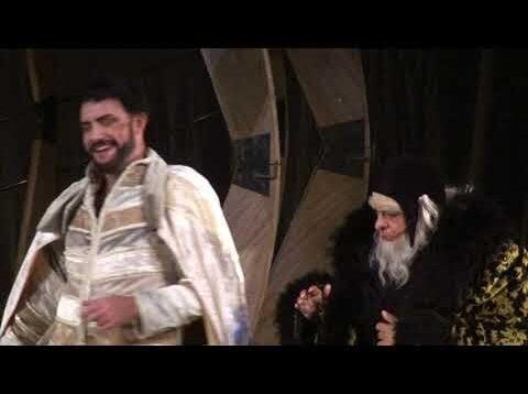 <span>FULL </span>Faust Timisoara 2014