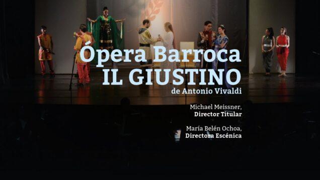 <span>FULL </span>Giustino (Vivaldi) Cuenca 2020