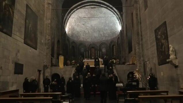 <span>FULL </span>La Cenerentola for Kids Genoa 2021 OperaLand