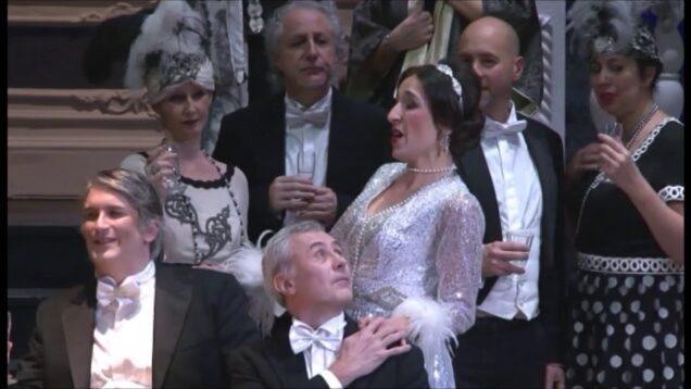 <span>FULL </span>La Traviata Fidenza 2019