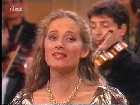 <span>FULL </span>Mozart Spezial Germany 1991 Peter Schreier