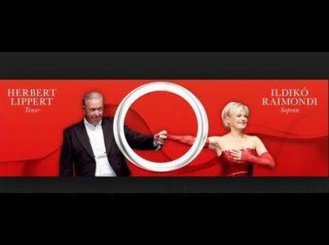 <span>FULL </span>OMIA Operetta made in Austria Vienna 2018