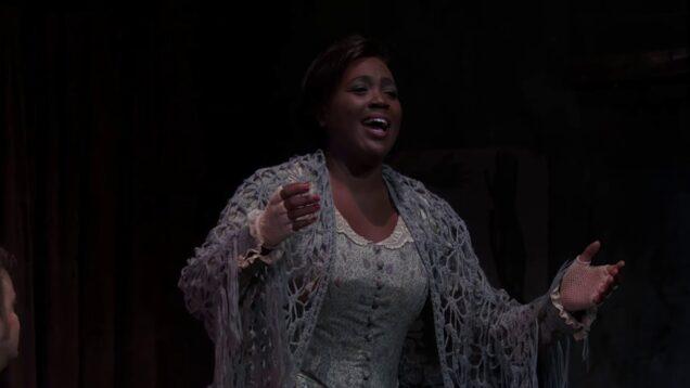 <span>FULL </span>Opera en tu Sofa – Angel Joy Blue Interview San Diego 2021