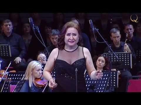 <span>FULL </span>Opera Gala Almaty 2021