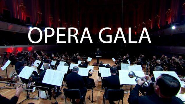 <span>FULL </span>Opera Gala Tbilisi 2020 Jicia Oniani Gagnidze