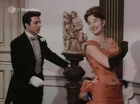 <span>FULL </span>Polenblut (Nebdal) TV-Movie Germany 1966