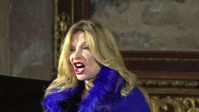 <span>FULL </span>Puccini e Verdi Lucca 2021 Coulombe Pierleoni
