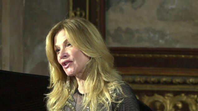<span>FULL </span>Puccini e Verdi Lucca 2021 Pascale Coulombe Giovanni Cervelle