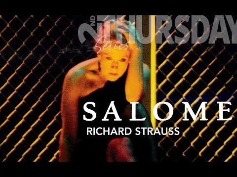 <span>FULL </span>Salome Cedar Falls 2010 Johnson Goeldner Dowd Schnaible