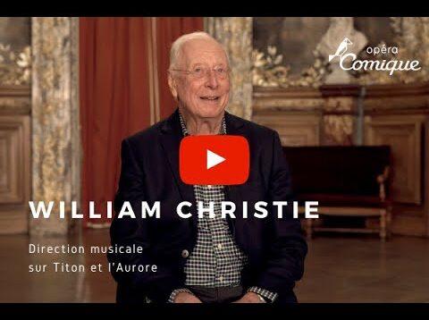 <span>FULL </span>Titon et l'Aurore (Mondonville) Paris 2021 Christie