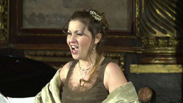 <span>FULL </span>Una notte all'Opera Lucca 2021 Formiga Cervelli