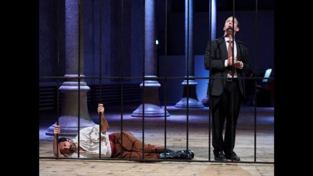 <span>FULL </span>Chodorkowski (Liakakis) Vienna 2015 sirene Operntheater