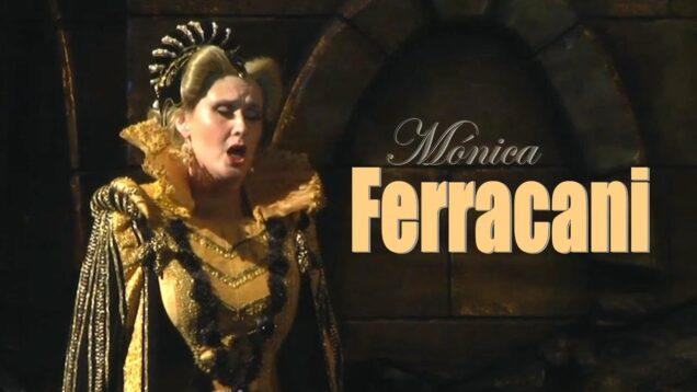 Don Carlo San Juan 2018 Ferracani López-Manzitti Meyer Veloz