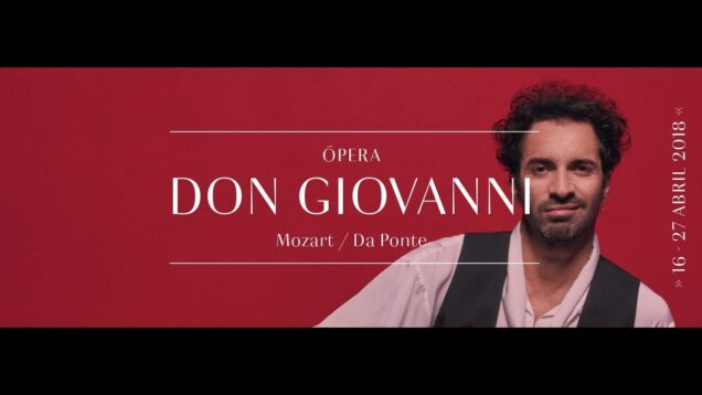 <span>FULL </span>Don Giovanni Santiago 2018