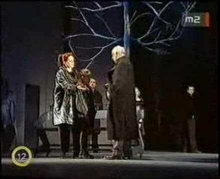 <span>FULL </span>Faust Szeged 2003 Galvez-Vallejo Bernadi Farman