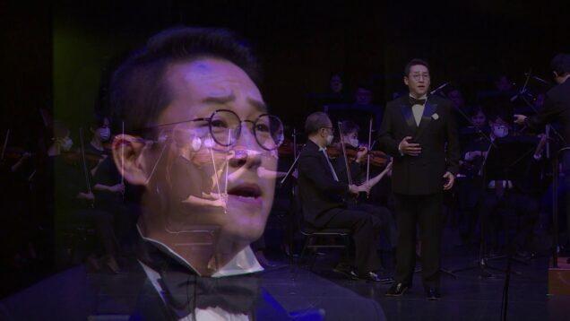 <span>FULL </span>Grand Opera Gala Show Seoul 2020