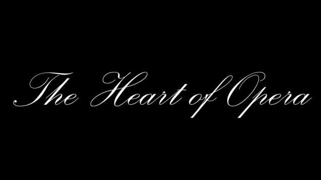 <span>FULL </span>Heart of Opera Concert Virtual Concert 2021