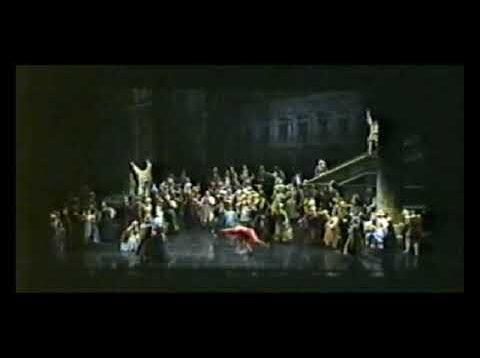 <span>FULL </span>La Gioconda Milan 1997 Valayre Cura D'Intino Ghiaurov
