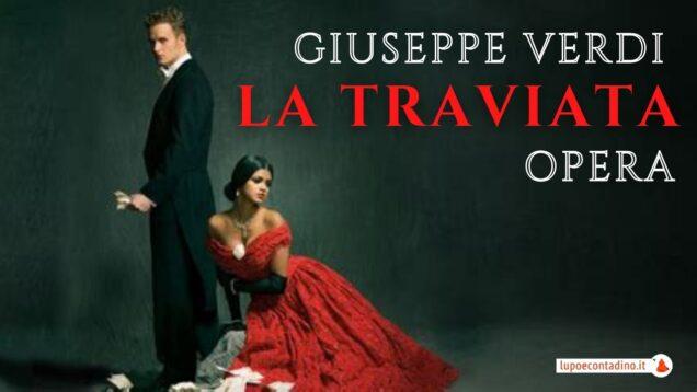 <span>FULL </span>La Traviata Carpi 2007 Pozzer Barbieri