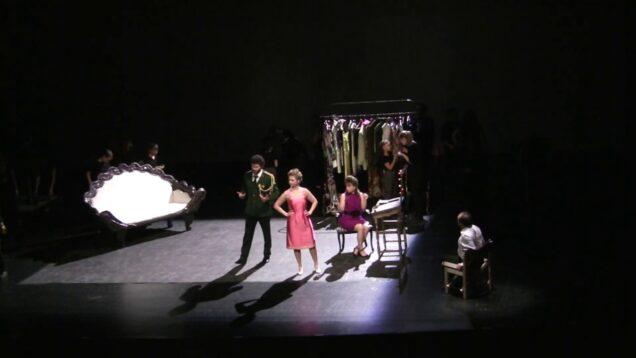 <span>FULL </span>L'elisir d'amore Neuchâtel 2019