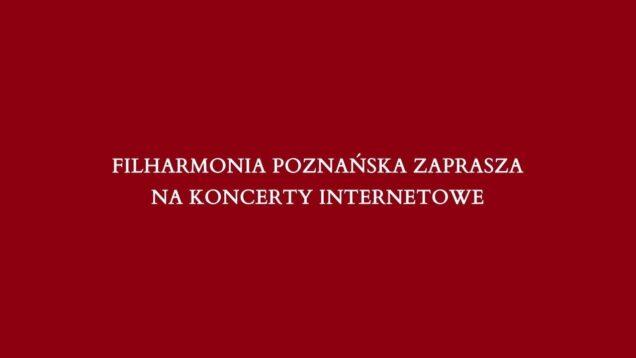 <span>FULL </span>Mozart & Haydn Concert Poznan 2021