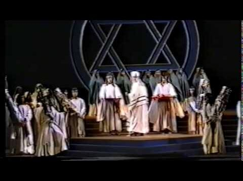 <span>FULL </span>Nabucco Rome 1991 Carroli Pick Giaiotti Di Cesare