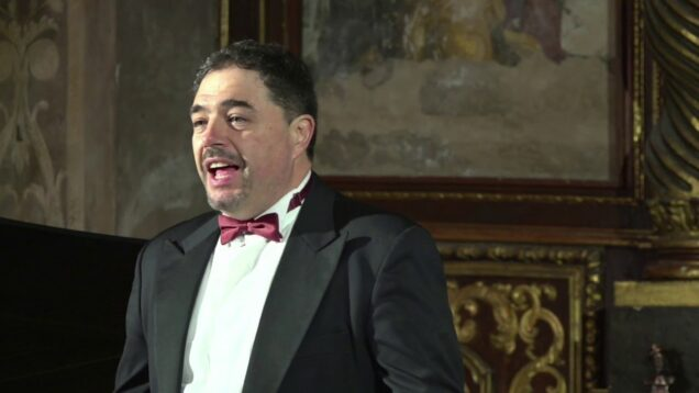 <span>FULL </span>Puccini e Verdi Lucca 2021 Pascale Coulombe Marco Mustaro