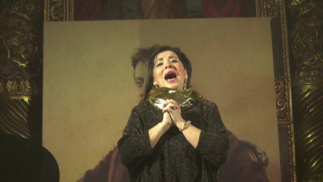 <span>FULL </span>Puccini e Verdi Lucca 2021 Suarez Mustaro