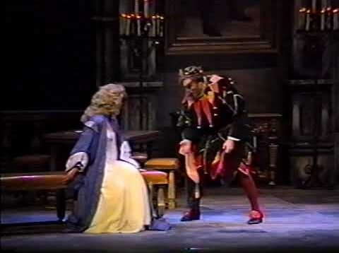 <span>FULL </span>Rigoletto Binghamton NY 1989 Tri-Cities Opera
