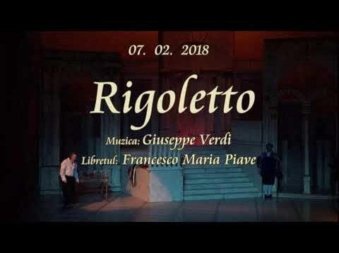<span>FULL </span>Rigoletto Tinisoara 2018