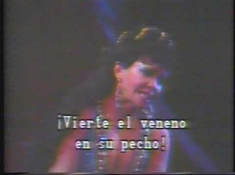<span>FULL </span>Samson et Dalila Mexico City 1988 Navarrete Ramírez Bañuelas