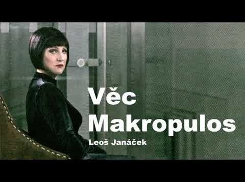<span>FULL </span>Věc Makropulos Brno 2014