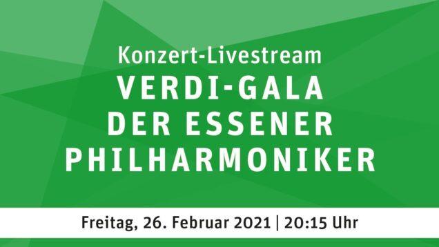 Verdi Gala Essen 2021 Mouhlen Rehlis Cardoso Lehner
